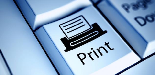 imprimir formulario ds 160
